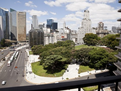 Buenos Aires Downtown Apartments Short Term Rentals In