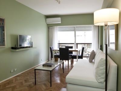 Recoleta Apartments Short Term Rentals In Recoleta