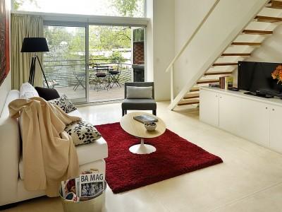 Apartamentos En Buenos Aires Alquiler Temporario De